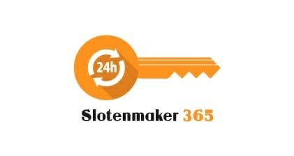 Logo Slotenmaker Brabant